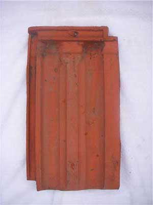 Roofing And Restoration Tile For Sale Salvage And